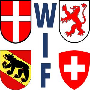 (c) Wif-softline.ch