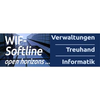 WIF-Softline